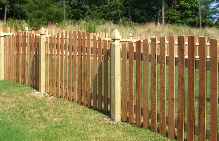 San Jose Fence & Gate Installation Custom Contractors - Vinyl Fences, Wood Fences, Aluminum Fences, PVC Pergola, Repairs & Replacement, Gates- 32-We do Residential & Commercial Fence Installation, Fencing Repairs and Replacements, Fence Designs, Gate Installations, Pool Fencing, Balcony Railings, Privacy Fences, PVC Fences, Wood Pergola, Aluminum and Chain link, and more