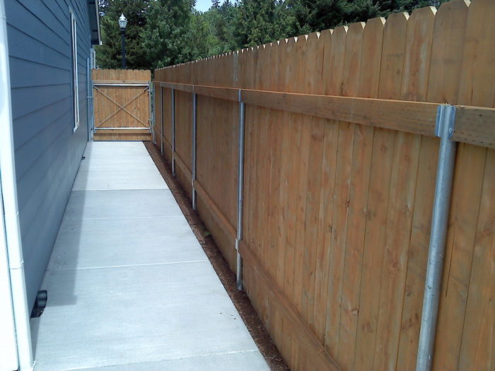 San Jose Fence & Gate Installation Custom Contractors - Vinyl Fences, Wood Fences, Aluminum Fences, PVC Pergola, Repairs & Replacement, Gates- 33-We do Residential & Commercial Fence Installation, Fencing Repairs and Replacements, Fence Designs, Gate Installations, Pool Fencing, Balcony Railings, Privacy Fences, PVC Fences, Wood Pergola, Aluminum and Chain link, and more