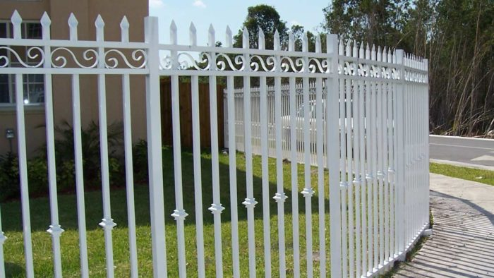 San Jose Fence & Gate Installation Custom Contractors - Vinyl Fences, Wood Fences, Aluminum Fences, PVC Pergola, Repairs & Replacement, Gates- 7-We do Residential & Commercial Fence Installation, Fencing Repairs and Replacements, Fence Designs, Gate Installations, Pool Fencing, Balcony Railings, Privacy Fences, PVC Fences, Wood Pergola, Aluminum and Chain link, and more