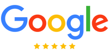 5 Star Google Review-San Jose Fence & Gate Installation Custom Contractors-We do Residential & Commercial Fence Installation, Fencing Repairs and Replacements, Fence Designs, Gate Installations, Pool Fencing, Balcony Railings, Privacy Fences, PVC Fences, Wood Pergola, Aluminum and Chain link, and more